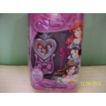 Radio Magica De Disney Princesas