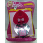 Telefono Barbie Real!! Sonata Original
