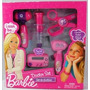 Set De Doctora Barbie I Can Be Entrega Gratis En Caba