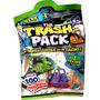 The Trash Pack Serie 3 X 1 Trash X 5 Un Juguetería El Pehuén