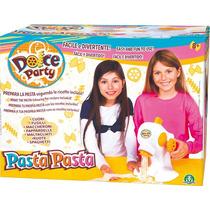Pasta Pasta Fabrica De Pasta De Juguete La Mejor Bunny Toys
