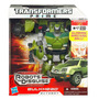 Transformers Prime Robots In Disguise Voyager Class