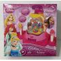Disney Princesas Fabrica De Globos De Nieve Cod 9406