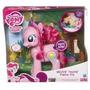 Mi Litle Pony Pinki Pie