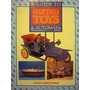 Guia Juguetes Metal Guide To Metal Toys & Automata