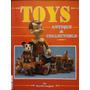 Guia Juguetes Toys Antique & Collectible