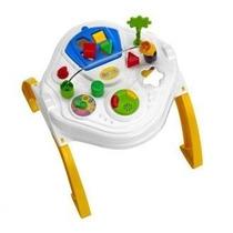 Mesa Didáctica Rondi Infantil Bebes Actividades Juego Musica