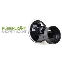 Shower Mount +adaptador Flight Masturbador Vagina Fleshlight