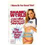 Muñeca Inflable Sexual Shane World En Cuotas Sin Interes