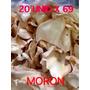 Orejas De Vaca 20 Unid X 69 $ Moron Centro Julypets Moron