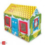 Cottage Play House 52008 Bestway Juguetes Niños