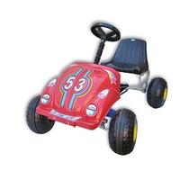 Karting A Cadena!! Directo De Fábrica!! Art. 608