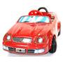 Karting Infantil Modelo Mercedes Slk A Pedal | Toysdepot
