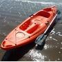 Kayak Kayaxion Wild Spirit C/r. Todos Los Modelos En Stock!!