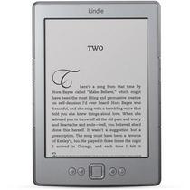Amazon Kindle Wifi 7 Excelente Precio !!!!!