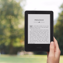 Amazon Kindle Touch 7 Gen 2014 E-reader