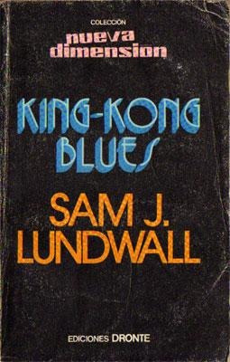 king-kong-blues-sam-j-lundwall-6041-MLA4