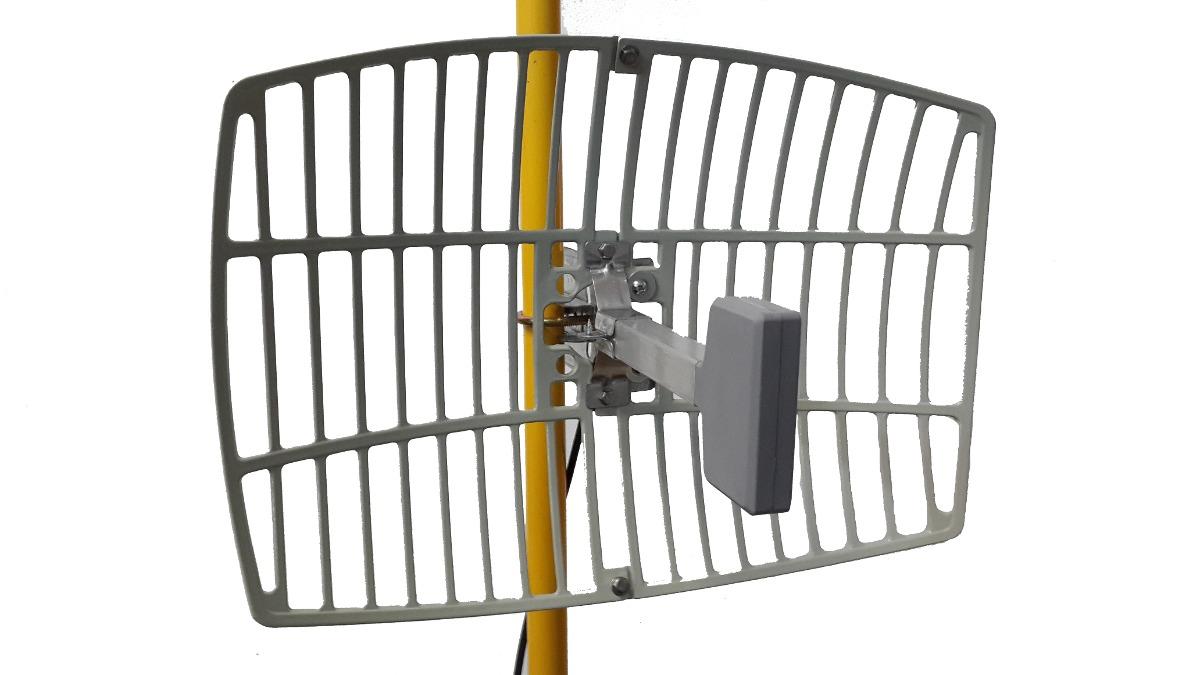 impresora multifuncion antena 3: