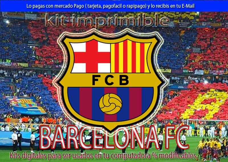 Invitaciónes De Barcelona Imagui