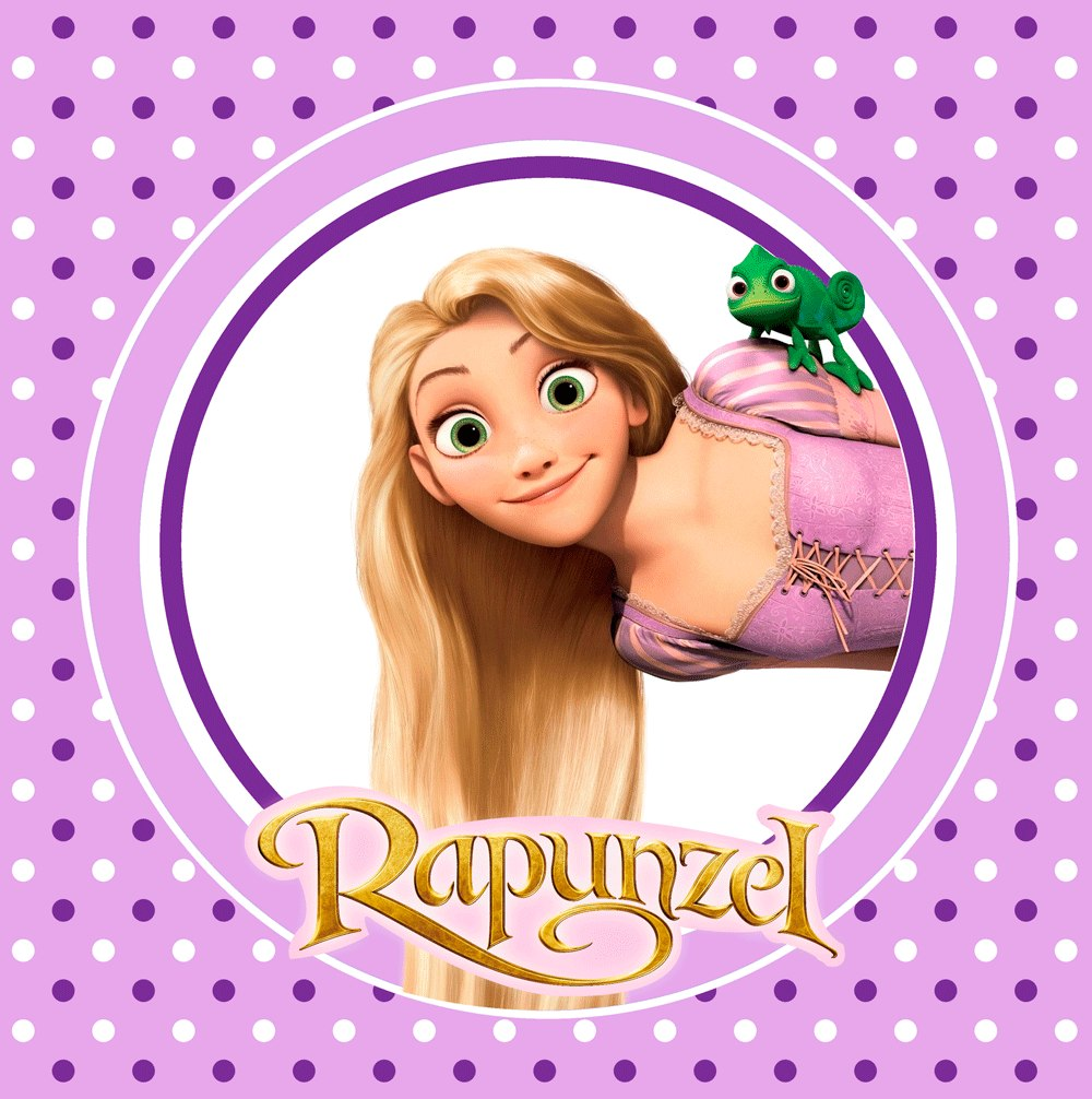 1000 images about impr mible on pinterest peppa pig rapunzel and silhouette online store. Black Bedroom Furniture Sets. Home Design Ideas