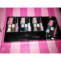Kits Maquillajes Victorias Secret