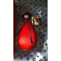 Pupa Big Doll Paris Touch Collection Pupa Milano