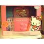 Hello Kitty Set De Maquillaje