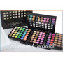 Set Sombras Every Color Imaginagle 96 Colores