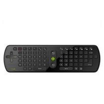 Control Remoto Air Fly Mouse De Movimiento+teclado
