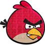 Kit Imprimible Angry Birds Tarjeta Invitacion Candy 2015 2x1
