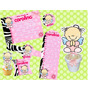 Kit Imprimible Baby Shower Bautizo Comunion