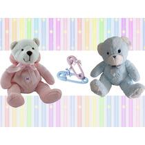 Kit Imprimible Baby Shower Nena Varon Invitaciones Cotillon