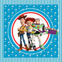 Kit Imprimible Toy Story Candy Bar Invitaciones Decoracion
