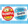 Kit Imprimible 2x1 Etiquetas Bebidas Personalizadas