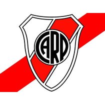 Kit Imprimible River Plate Candy Bar Golosinas Y Mas