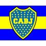 Kit Imprimible Boca Juniors Candy Bar Golosinas Y Mas