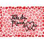 Kit Imprimible Dia De La Madre Desayuno Merienda Candy Bar 2