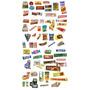 Kit Imprimible Candy Bar Golosinas Personalizadas Cumples!!!