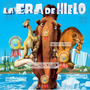 Kit Imprimible La Era De Hielo 4 + Candy Bar Golosinas