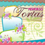 Kit Digital Decoracion De Tortas Pasteles Postres Cupcakes