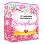 Mega Kit Imprimible Scrapbook Scrap Decoupage Premium 2016 !