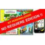 Kit Imprimible Jorge El Curioso Personalizado 100%