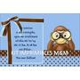 Kit Imprimible Jorge El Curioso, Candy Bar, Invitaciones...
