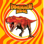 Kit Imprimible Dinosaurios Dinosaur King Candy Bar Deco