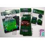 Candy Bar Minecraft Stickers Para Golosinas Etiquetas