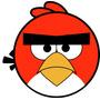 Kit Imprimible Angry Birds - Cumpleaños Candy Bar Etiquetas