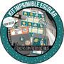 Kit Imprimible Etiquetas Escolares T.editable Utiles Espacio