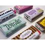 Hiper Mega Kit Imprimible Candy Bar Golosinas Personalizadas