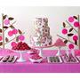 Super Mega Kit Imprimible Candy Bar Golosinas Personalizadas