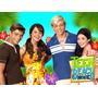 Kit Imprimible Candy Bar Teen Beach Movie Golosinas Y Mas